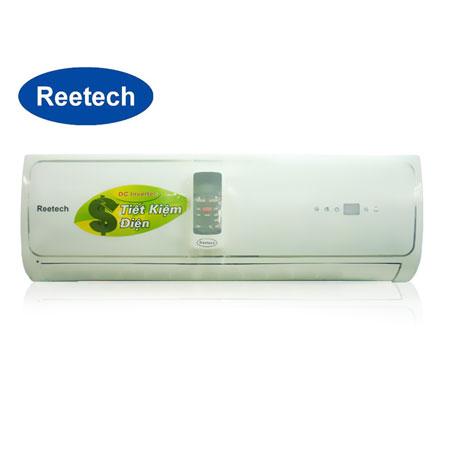 Máy điều hòa nhiệt độ Reetech 2.5Hp