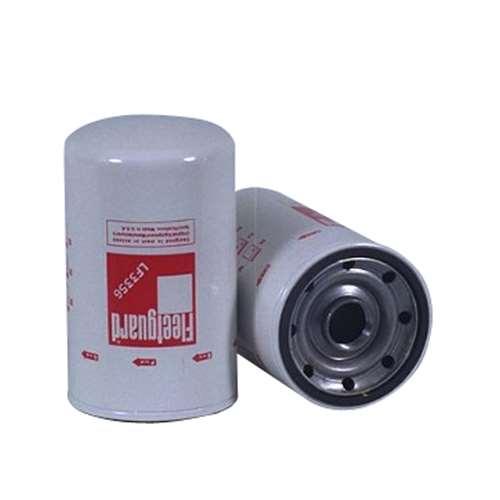 Fleedguard LF3356