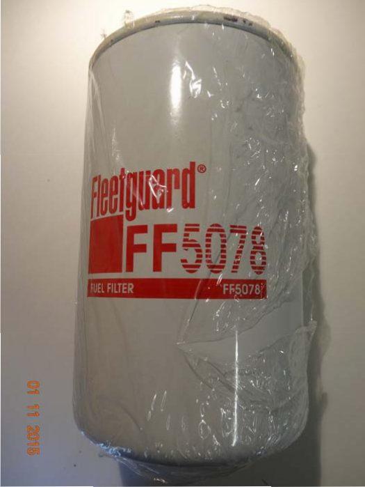 Fleedguard FF5078