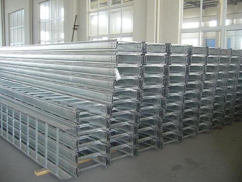 Thang cáp 750*100, 1mm