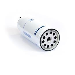 Perkins Oil filter 4587259