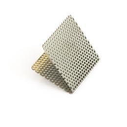 Perkins Fuel filter gauze  110666120