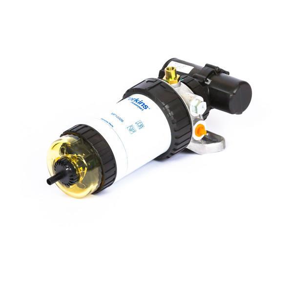 Fuel filter   MP10325