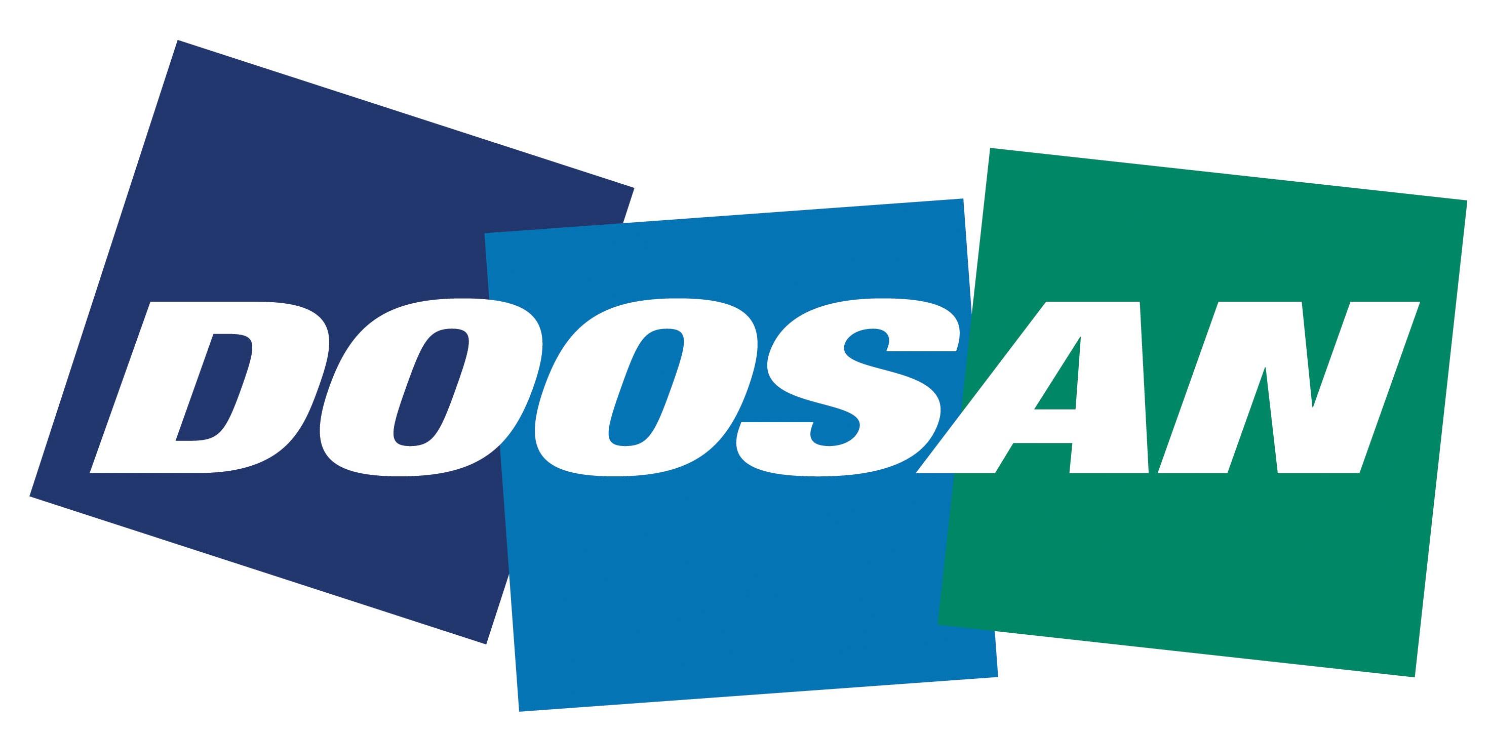 Lọc gió Doosan A147202