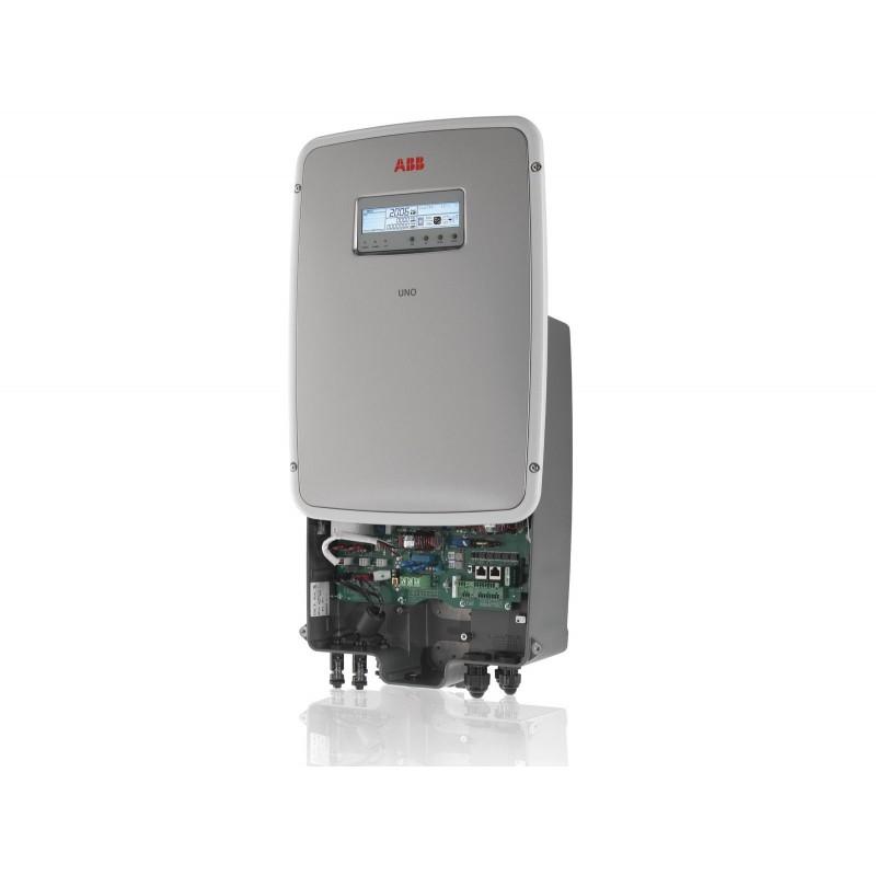 Solar Inverter ABB UNO-2.0- I- OUTD- S